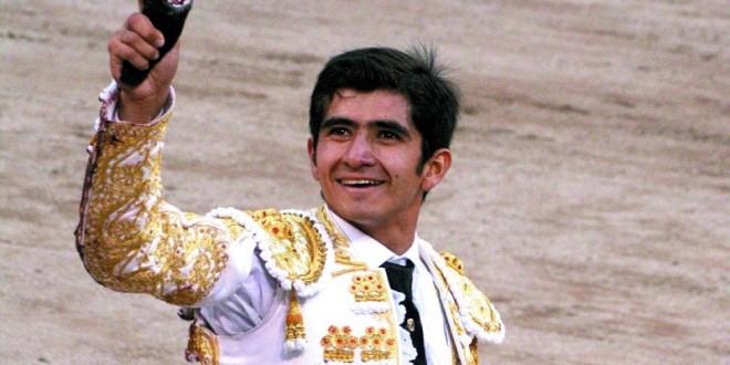 Anuncian en Ambato, Ecuador, a Joselito Adame