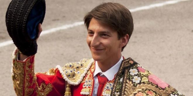 'Que corran los caballos': Luis Ignacio Escobedo