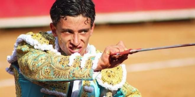 Anuncian mano a mano Mendoza-Roca Rey