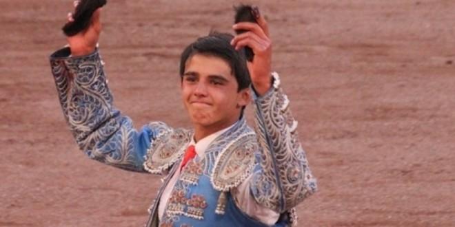 Meritorio apéndice para Diego Sánchez