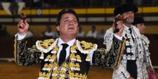 'Los milagros existen': Vicente Ruiz 'El Soro'
