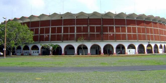 Presenta Guadalajara temporada de novilladas