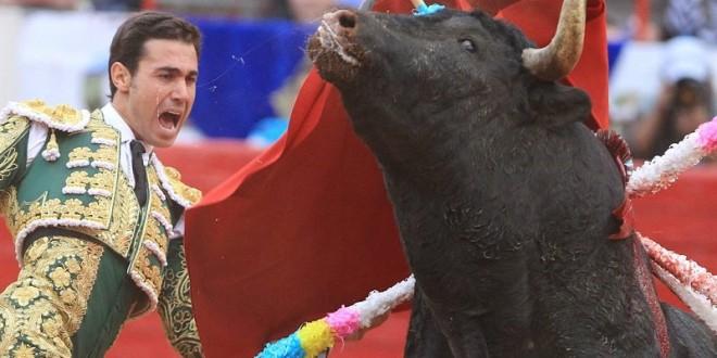 Confía José Mauricio en lograr el triunfo en Teziutlán