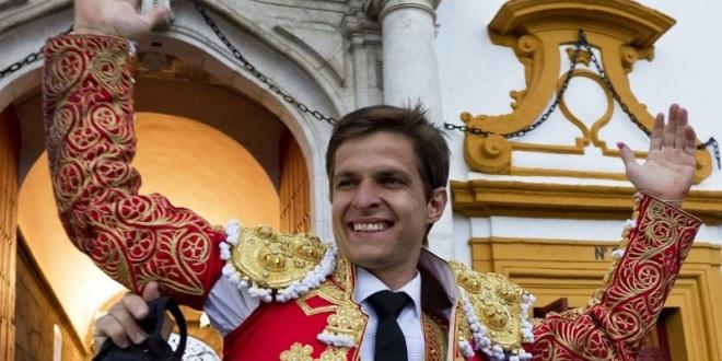 Luis Manuel Lozano será el nuevo apoderado de 'El Juli'