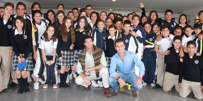 Promueven actividades taurinas y culturales en Zacatecas