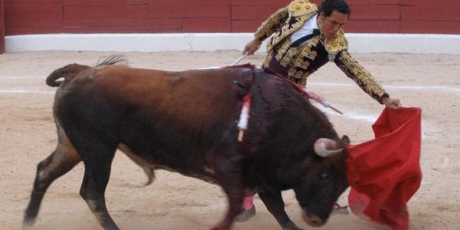 'El Conde', un apéndice en Mocejón, provincia de Toledo