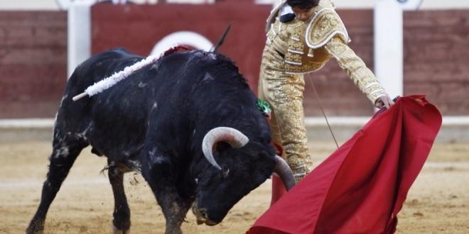 Oreja al temple de Castella en Valladolid