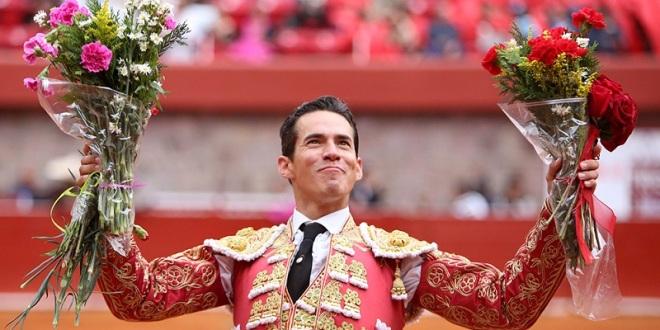 Actúa Silveti este domingo en Valladolid