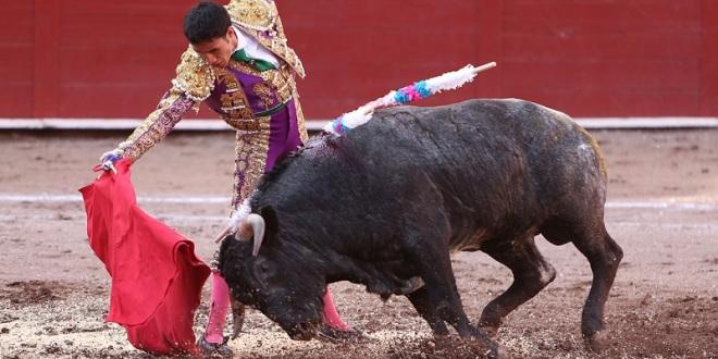 """""""Demostraré por qué estoy en la final"""": Edgar Badillo"""