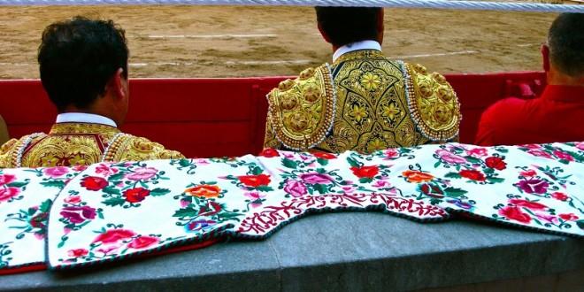 Triunfos variados en la jornada dominical de provincia