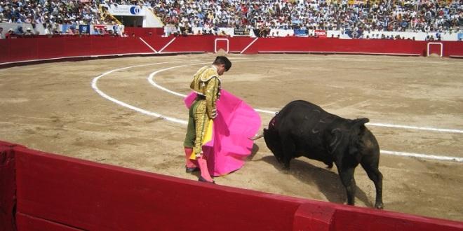 León tendrá nuevo coso taurino