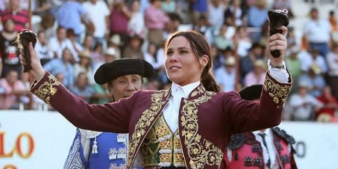 Suspendendida, la corrida de hoy en Querétaro