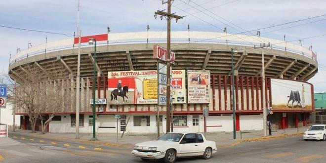 Anuncian corrida en Ciudad Juárez