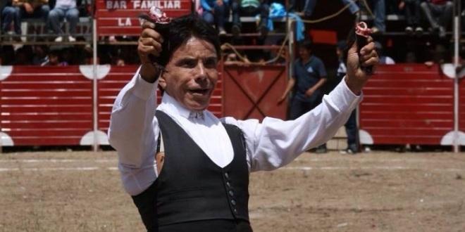 Confirman salida del 'Estudiante' en cartel de Ixtlahuacán por convalecencia