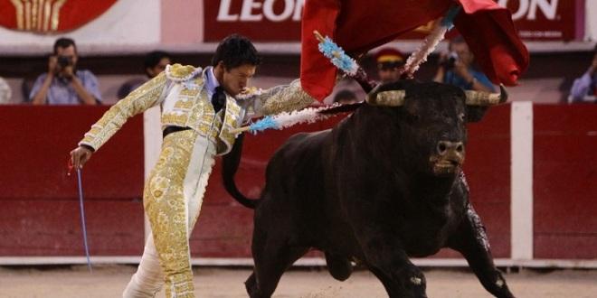 Resultados de Provincia: Romero y Flores cortaron oreja