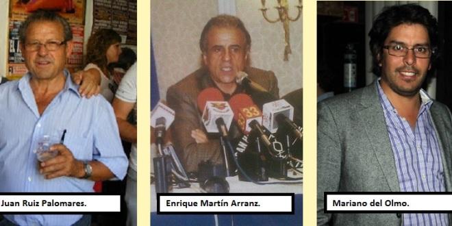 Reacomodo de representantes para la temporada mexicana