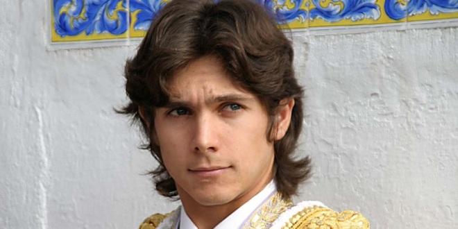 Isaac Mesa, a la cuadrilla de Sebastián Castella