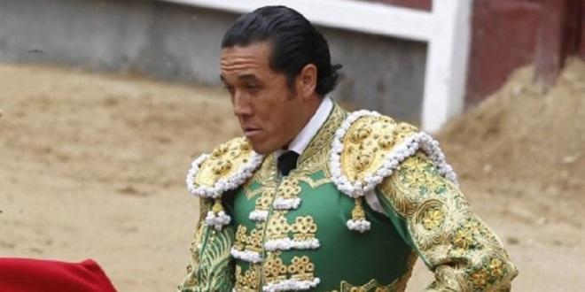 Llega 'El Conde' mañana a nuestro país