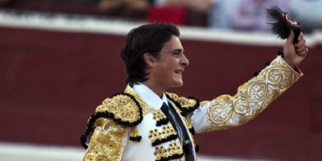 Aprobados los toros de La Estancia para Mérida