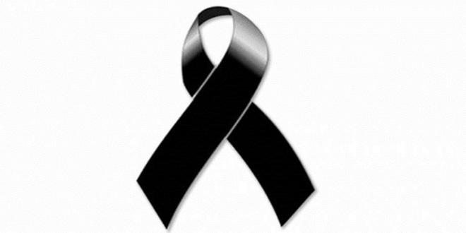 Murió José Manuel Vera Ibarra 'Cañitas III'