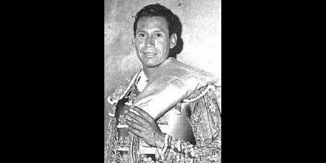 Murió Pepe Luis Vázquez