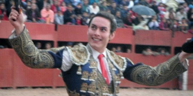 Inicia Salvador López temporada