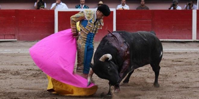 BARBA no quita el dedo del renglón y quiere confirmar en Madrid