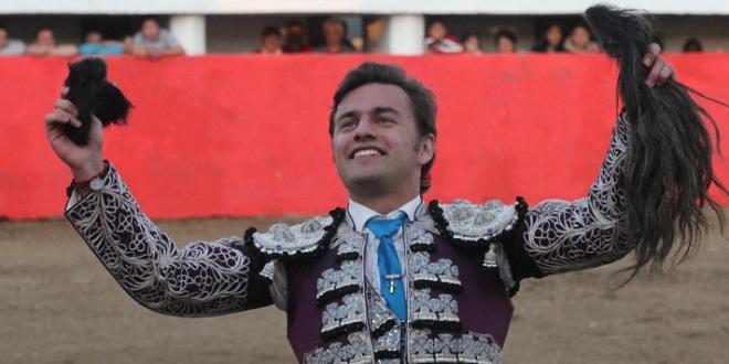Todo listo para el festejo de Jiquilpan