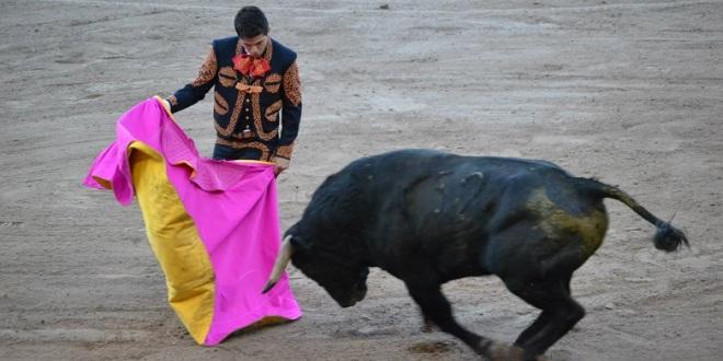 'México, eres una carta y no te me vas a ir': sentencia 'El Chihuahua'