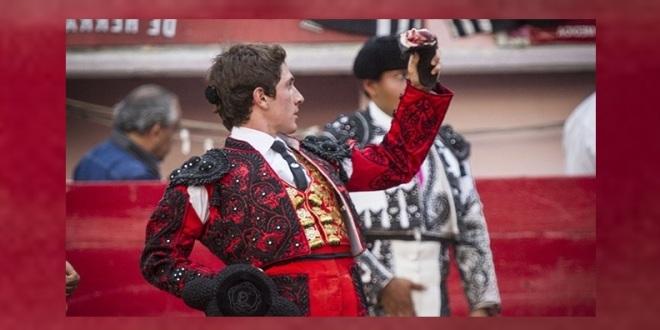 Los novilleros de Aguascalientes marcan la pauta