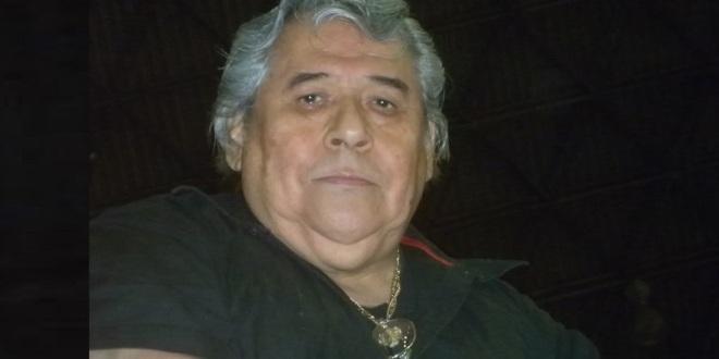 Ciclo de cine taurino en recuerdo del entrañable Elesban Solano, en Orizaba