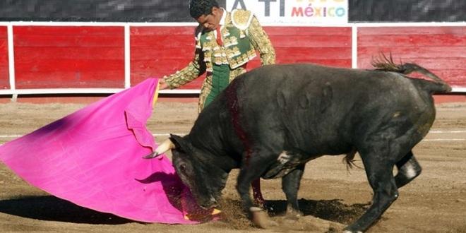 Triunfos de Hermoso de Mendoza y Garibay, en CIUDAD JUÁREZ