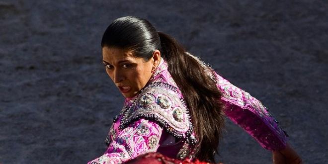 Sostendrá Lupita López mano a mano en Yucatán