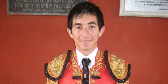 Jornada dominical en cosos de provincia