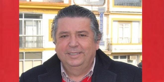 'Michelito será gran novedad en España' afirma su apoderado en aquel país