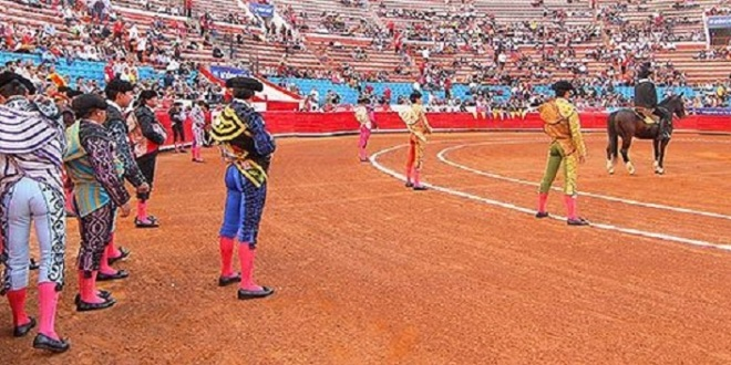 Motivado, Fermín Rivera regresa el domingo a La México