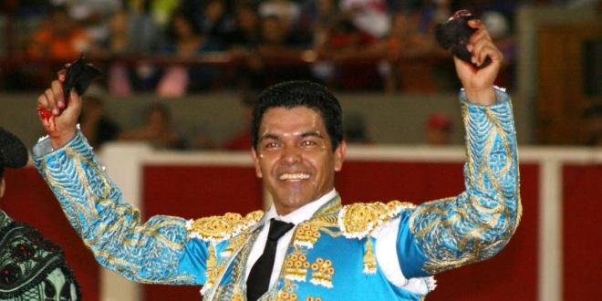 Leonardo Benítez debutará en Colombia