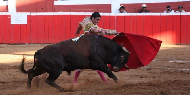 Casasola, a la conquista de Sudamérica; actuará en Perú y Colombia
