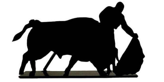 Matador de toros en activo debuta el sábado de cantante; descubra de quién se trata