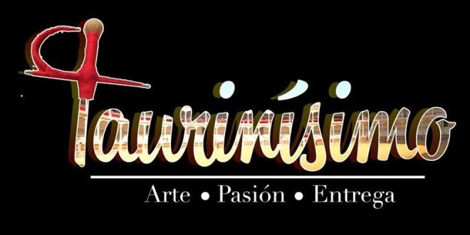 Disfrute de TAURINISIMO
