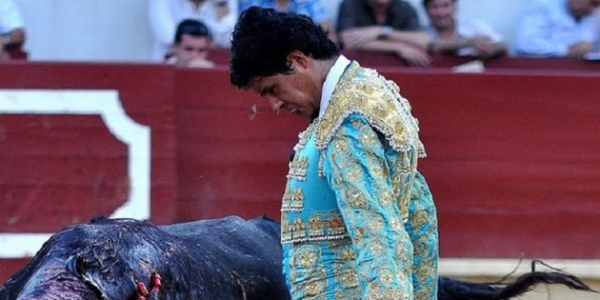 RESULTADOS DE PROVINCIA: Triunfan Angelino de Arriaga y Diego Emilio