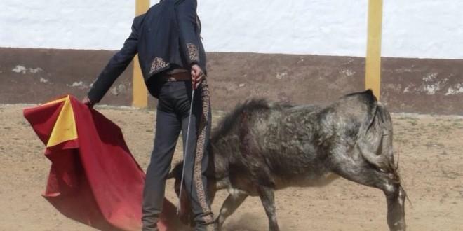 """""""El Calita"""" se alista para abrir el serial de Tijuana"""