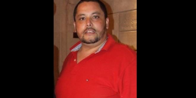 Operan con éxito a EVERARDO GONZÁLEZ, colaborador de torosyfaenas