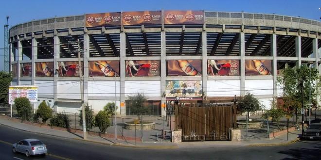 La campaña en Monterrey será en febrero y marzo