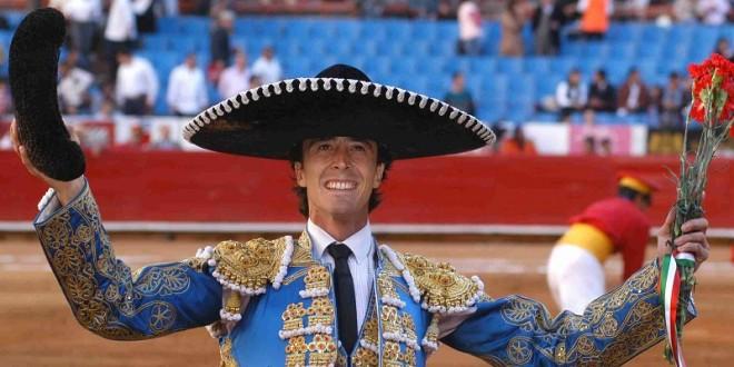 Los de La Estancia, para la México, promedian 497 kilogramos