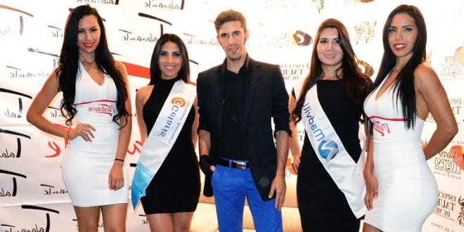 Promueve Talavante su actuación en Guadalajara