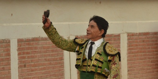 Triunfos de Ricardo Macías y San Román, en ATITALAQUIA