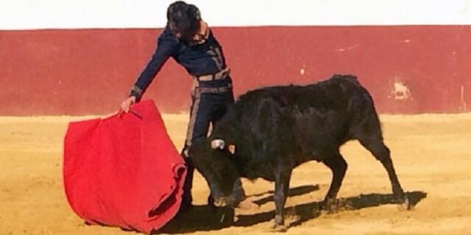 España, grata experiencia para Macías; hoy regresa a México