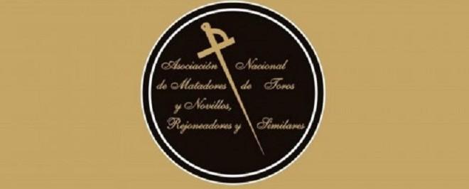 Convoca la ANMT a ASAMBLEA ORDINARIA, el día 25 en JURIQUILLA