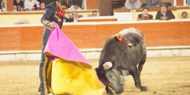 Anuncian festejo charro-taurino en JIQUILPAN el día 18